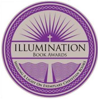 2-22-21 Illumination Book Award Silver Seal300
